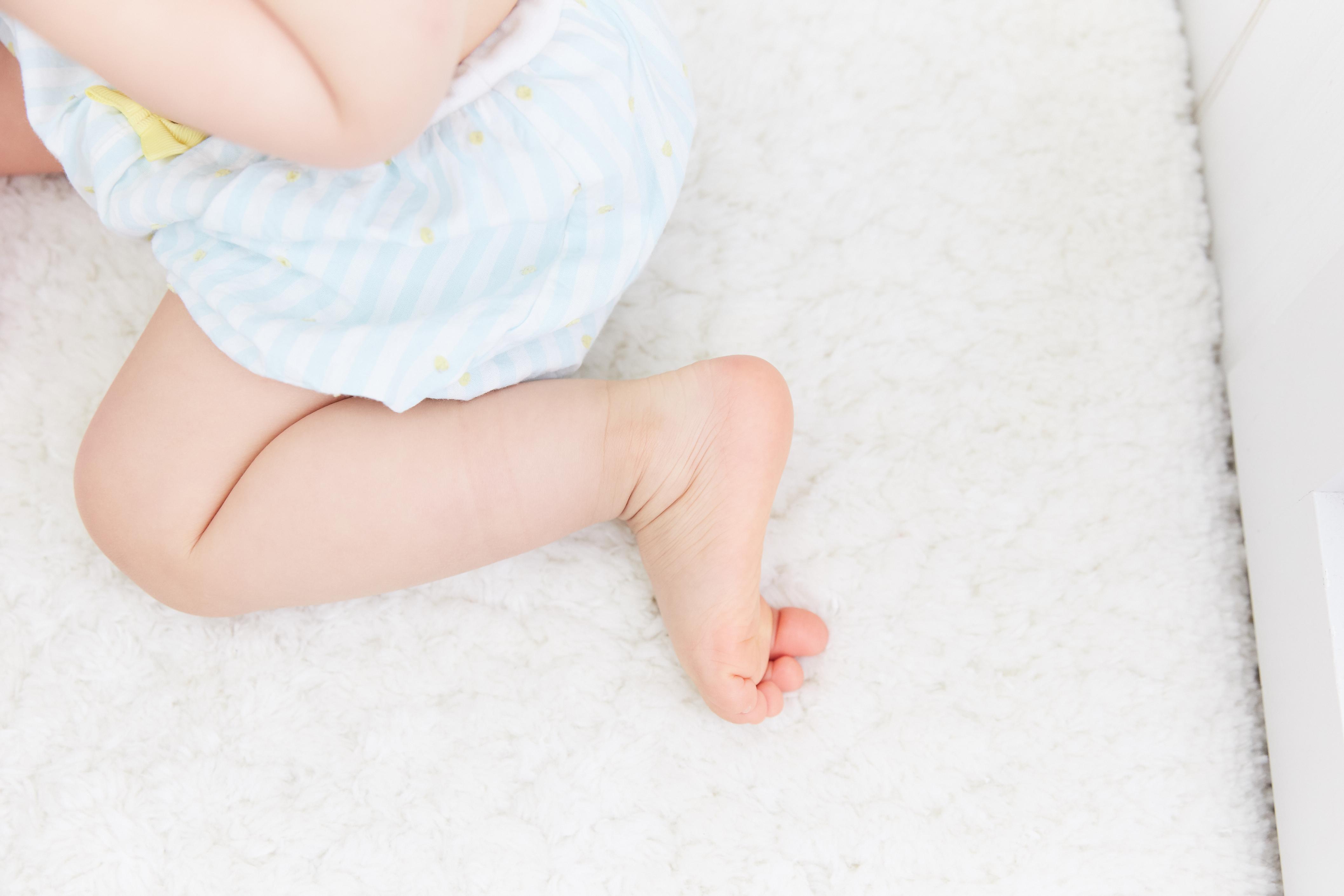 子供ごはんや工作、そして子育て日記:育児ブログ「イチタスイチハサン」